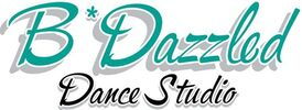 B*Dazzled Dance Studios